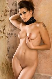 Nackt sabine-marie schmidt Sabine